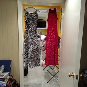 Dresses for Sale in Arlington, VA