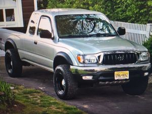 2003 Toyota Tacoma for Sale in Niagara Falls, NY