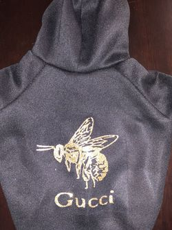 Dog Hoodie for Sale in Simi Valley,  CA