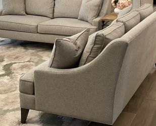 Ethan Allen Couches for Sale in Dade City,  FL