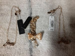 GUESS - BODY CANDY JEWELRY for Sale in Levittown, NY