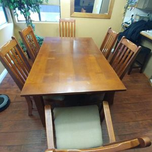 Dining room set for Sale in City of Industry, CA