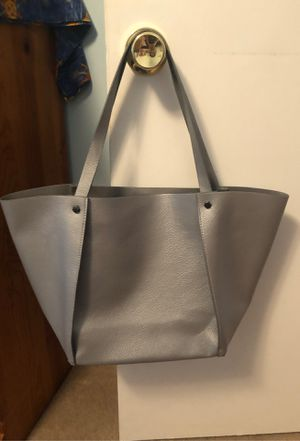 Neiman Marcus Tote for Sale in Santa Clara, CA