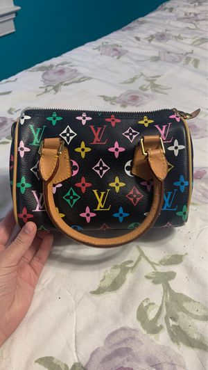 Real Louis Vuitton Purse for Sale in Silver Spring, MD