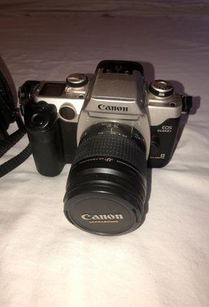 Canon EOS Elan for Sale in Los Angeles, CA