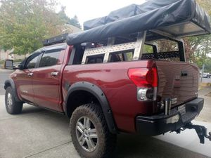 Overland Bed Racks - small/mid/ful size Trucks for Sale in Queen Creek, AZ