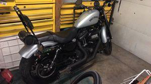 2015 Harley Davidson for Sale in Kansas City, MO