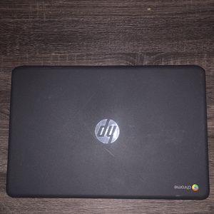 HP Laptop Computer Chrome book for Sale in Detroit, MI