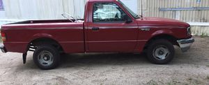 Ford Truck for Sale in Sylvania, GA