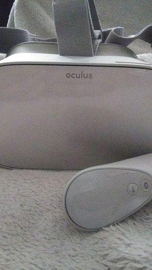 Oculus Plus ( brand new ) for Sale in Newport News, VA