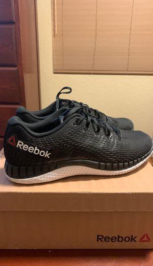 Reebok Zprint Elite Size 10 for Sale in Los Angeles, CA