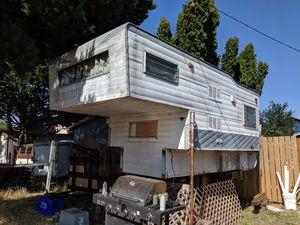 1964 Caveman camper for Sale in Eugene, OR