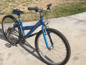 trek 220 kids bike for Sale in Pomona, CA