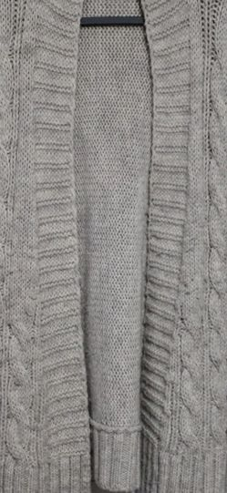 Knit Cardigan for Sale in Fort Worth,  TX