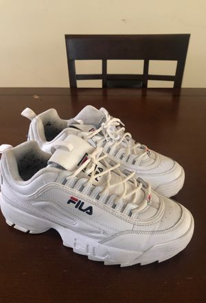 Fila size 11 for Sale in Lancaster, PA