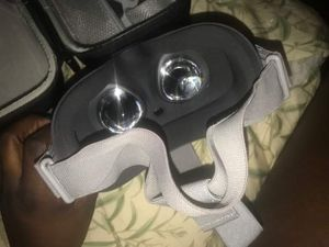 Oculus Go 32GB for Sale in Atlanta, GA