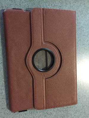 I pad cover Fits 6x 9 IPad for Sale in Austin, TX
