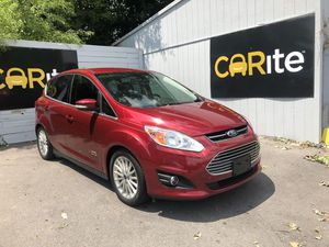 Ford C-Max Sel Energy $500 down for Sale in GOODLETTSVLLE, TN