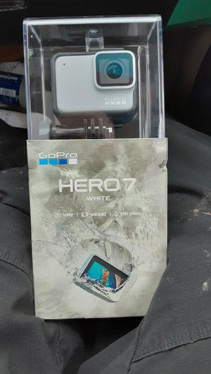 GoPro hero 7 for Sale in Lebanon, TN