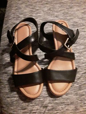 BRAND NEW SANDALS for Sale in Chino, CA