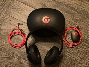 Beats Studio Wireless for Sale in Phoenix, AZ