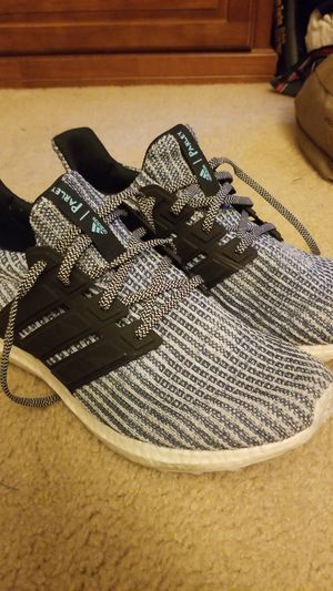 Adidas Ultra boost mens for Sale in Livermore, CA