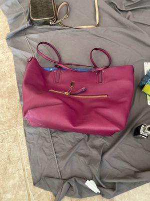 Tote bag for Sale in Stockton, CA