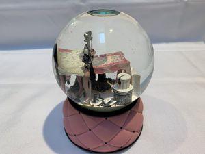 RARE Victoria Secret snow globe for Sale in Detroit, MI