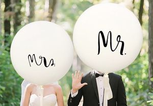 Assorted wedding balloons for Sale in Pine River, MN