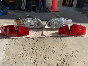 Headlights for Sale in Schiller Park, IL