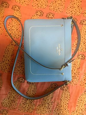 Authentic Brand New Kate Spade designer purse for Sale in Denver, CO