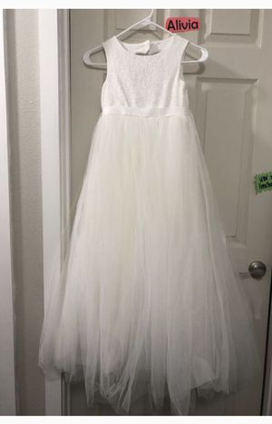 Bridal dress for Sale in Puyallup, WA