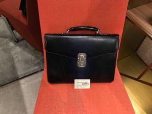 Santoni Briefcase for Sale in Miami, FL