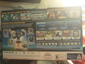Skylanders Imaginators for Sale in US