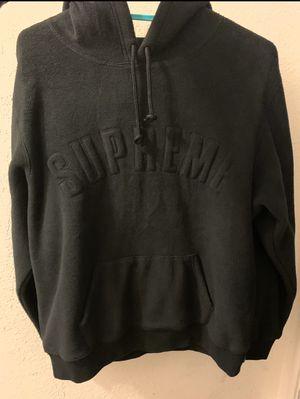 Supreme hoodie for Sale in San Jose, CA