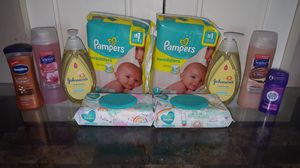 Mommy & Baby Bundle for Sale in Randolph, MA