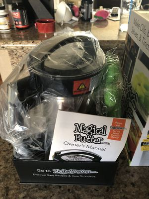 New and Used Appliances for Sale in Kearney, NE - OfferUp