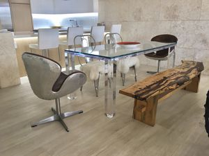 Dining Table- Mesa de Comedor for Sale in Miami, FL