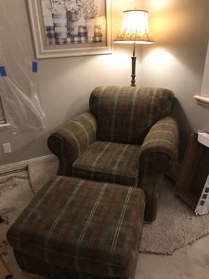 Chair for Sale in Upland, CA