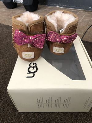 UGG for Sale in Columbus, OH