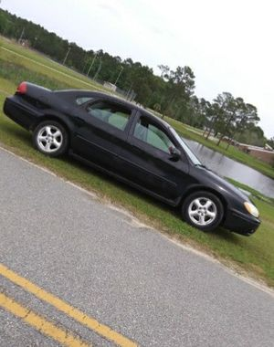 Ford Taurus for Sale in Sylvester, GA