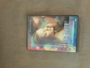 Ever After DVD for Sale in Virginia Beach, VA