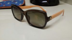 Fendi Designer Sunglasses. FF 0007/S 7QQEQ for Sale in Phoenix, AZ