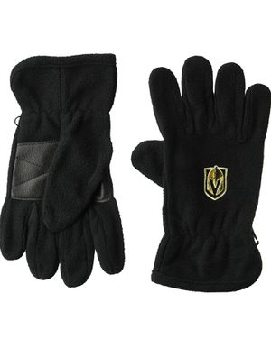 Vegas Golden Knights for Sale in Las Vegas, NV