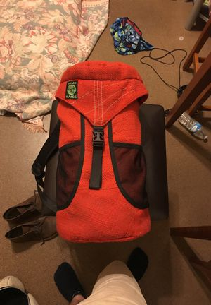 Padded backpack for Sale in Phoenix, AZ