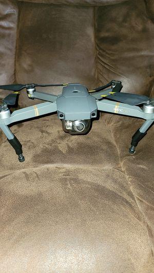 Mavic Pro Drone for Sale in San Antonio, TX