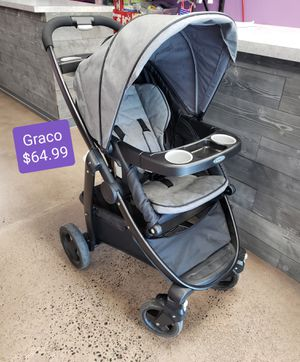 Graco stroller for Sale in Vancouver, WA