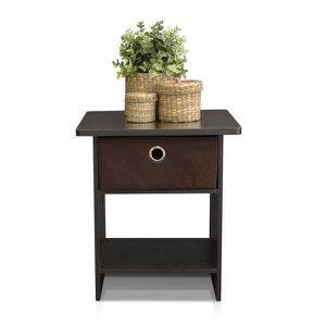 Furinno end table, NIB for Sale in Columbus, OH