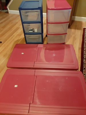 Storage Containers for Sale in Alexandria, VA