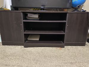 TV Stand for Sale in Grapevine, TX